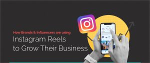 Instagram Reels to Grow Their Business